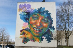 /medias/customer_2/Expos-thematiques/Street-art/41103-portrait-angela-davis/41103-portrait-angela-davis_jpg_/0_0.jpg